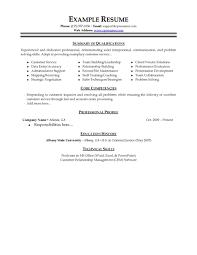 resume help free