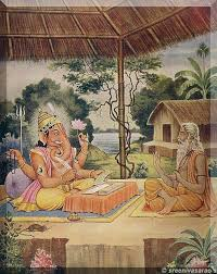 essay on lord ganesha essay on lord ganesha lord ganesh photos essay on lord ganesha philosophy on life essay consumer