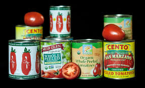 it s canned tomato season here s what