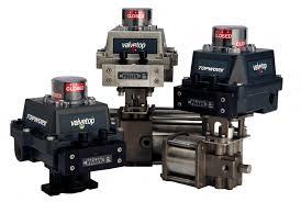 valvetop d series with go switches topworx limit switch wiring diagram at Topworx Limit Switch Wiring Diagram