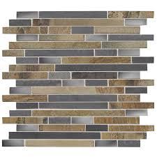 american olean quarry tile 8x8 american olean quarry tile shadow gray american olean bullnose tile trim american olean unglazed quarry tile