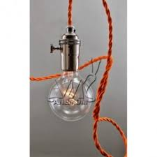 buy pendant lighting. epbot wire your own pendant lighting cheap easy u0026 buy u