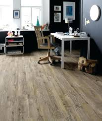 cleaning allure vinyl flooring how to clean vinyl plank floors how to clean vinyl plank wood