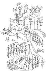 vdo gauge wiring solidfonts vdo gauges wiring diagrams nilza net