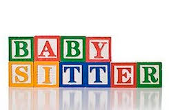 Pictures Of Babysitting 10 Interesting Facts About The Etymology Of Babysitter Babysitters