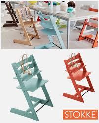 high chair newborn set stokke triptrap baby tripp trapp