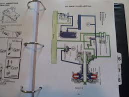 case 430 wiring diagram related keywords suggestions case 430 case 430 tractor wiring diagram