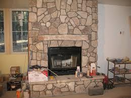 stone fireplace best indoor fireplace veneer design idea rustic fireplace design with interior