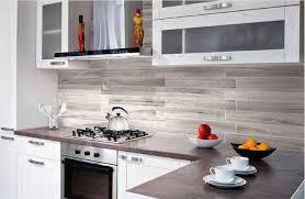 Kitchen Backsplash Wallpaper Kitchen Backsplash Wallpaper View Full Size 11random Glass Tile