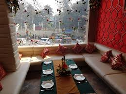 hotel garden grill photos saharanpur pictures images gallery