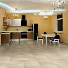Kitchen Floor Vinyl Tiles Trafficmaster Take Home Sample Allure Corfu Resilient Vinyl Tile