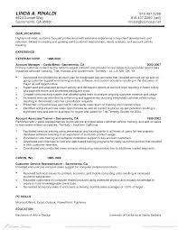 Client Executive Resume Sales Executive Lewesmr