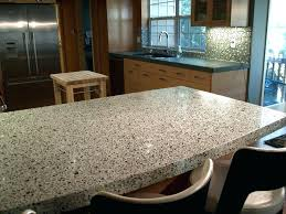 geos recycled glass recycled glass surface in cirrus geos recycled glass countertops cost