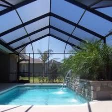 pool screen repair orlando. Perfect Repair Photo Of Winter Garden Pool Screen Repair  Garden FL United States On Orlando