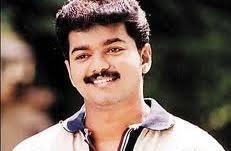 Name: Joseph Vijay. Date of Birth: Saturday, June 22, 1974. Time of Birth: 12:00:00. Place of Birth: Chennai. Longitude: 80 E 18. Latitude: 13 N 5 - Joseph-Vijay-horoscope