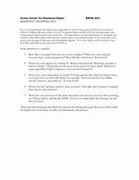 How To Make A Cover Page For Resume 100 Elegant Research Paper Cover Pages Davidhowald 88