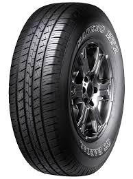 Gt Radial Tires Savero Ht2
