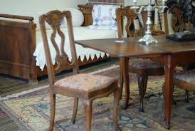 Furniture Furniture Stores In Jonesboro Ar