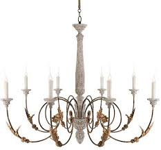 the most gorgeous french chandeliers pauline french country so much better with age