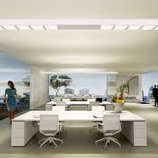 office lighting solutions. Future Lighting Solutions And OSRAM Digital Systems Sign Franchise Distribution Agreement Office D
