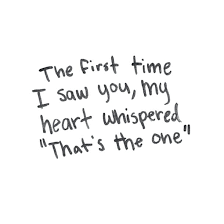Love Story Quotes Extraordinary Quotes Love Story Quotes For Him
