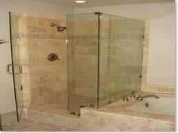 bathroom shower tile grout sealer cairocitizen collection bathroom shower tile choices