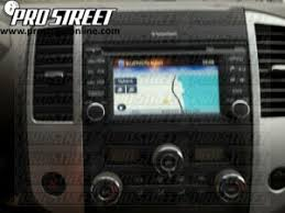 how to nissan frontier stereo wiring diagram my pro street 2014 Nissan Frontier Wiring Diagram 2014 nissan frontier stereo wiring diagram 2014 nissan frontier wiring diagram