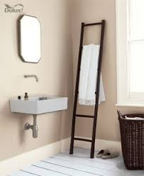 Dulux Easycare Bathroom Natural Calico Soft Sheen