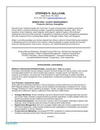 Resumate Classy Business Management Resume Examples Printable Resume Samples Or Best