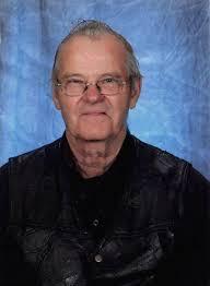 Edwin Bernard Schmitz, 79 | Obituaries | crowrivermedia.com