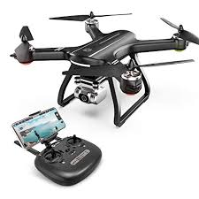 Holy Stone Drone Comparison Chart The Ten Best Drones Under 500 Advanced Fliers Drone Omega