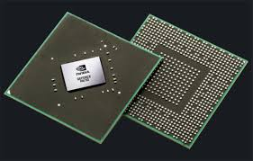 entry levle the entry level mx110 and mx130 gpu product pages appear on nvidias