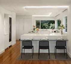 Image Cupboard 20150108michaelmerrillberkeleyresident24aug14198325withcovejpg Tip Huffpost 10 Tips To Get Your Kitchen Lighting Right Huffpost Life