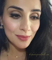 perfect cles bobbi brown bobbi brown makeup look eyes lid color and brow bone color s 35