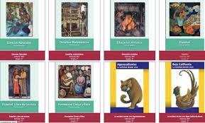 El libro se encuentra con las imágenes y todos los bloques en pdf por el ministerio de educación del gobierno. Libros De Texto Gratuitos Sep Tercero De Primaria Donde Consultar