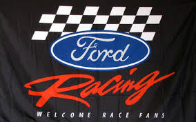 ford racing wallpaper. Wonderful Ford And Ford Racing Wallpaper