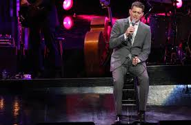 Tacoma Dome Michael Buble Seating Chart Michael Buble Tacoma Dome Tacoma Wa Tickets