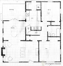 Graph Paper For House Plans Get Home Inteiror House Design