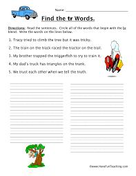 386 best Teaching Phonatics images on Pinterest | Handwriting ...