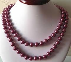 Shell Designs Online Get Cheap Shell Necklace Designs Aliexpresscom Alibaba
