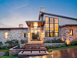 hill country house plans. Full Size Of Uncategorized:texas Hill Country House Plan Modern Within Stylish Contemporary Farmhouse Plans