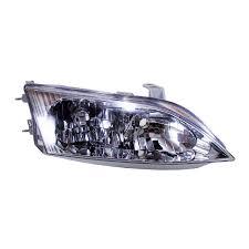 1997 Lexus Es300 Fog Lights 2x White 6000k Car Led License Plate Lights 12v Number Plate Lamp No Error For Lexus Is200 Is300 Ls430 Gs300 Gs430 Gs400 Es300