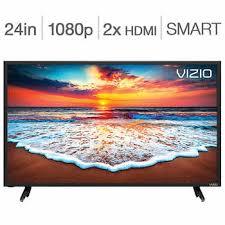 vizio tv 19 inch. vizio d24f-f1 24 in. smartcast™ 1080p led tv tv 19 inch