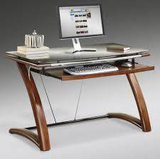 cool stuff for office desk. Large-size Of Amusing Large Size In Home Ideas Office Deskorganizers Cool Stuff For Desk
