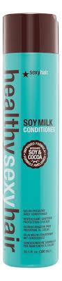 <b>Кондиционер на соевом</b> молоке для обычных и окрашенных ...