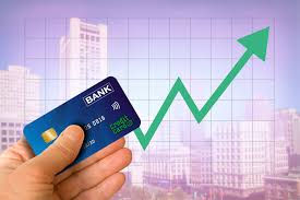 5 Questions To Ask Before Requesting That Credit Line Increase