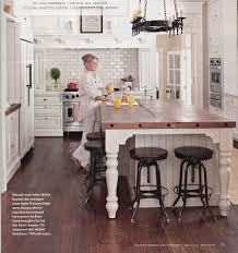 Bhg Kitchen And Bath Kitchens Archives Annette Joseph