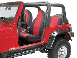 2006 jeep wrangler seat covers 9 best jeep images on jeep jeep parts and jeep