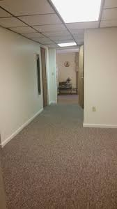 Nice ... Bedroom:View 2 Bedroom Apartments For Rent In Erie Pa Home Decor  Interior Exterior Photo ...