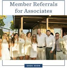 07 4 16 Associate Referral The Bay Club Blog